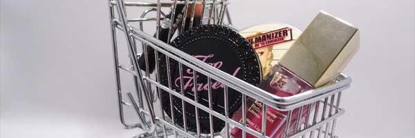 Die Erfahrung beim Online Shopping 3 - Die Erfahrung beim Online-Shopping