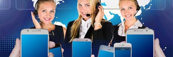 Die Erfahrung beim Online Shopping 4 - Die Erfahrung beim Online-Shopping