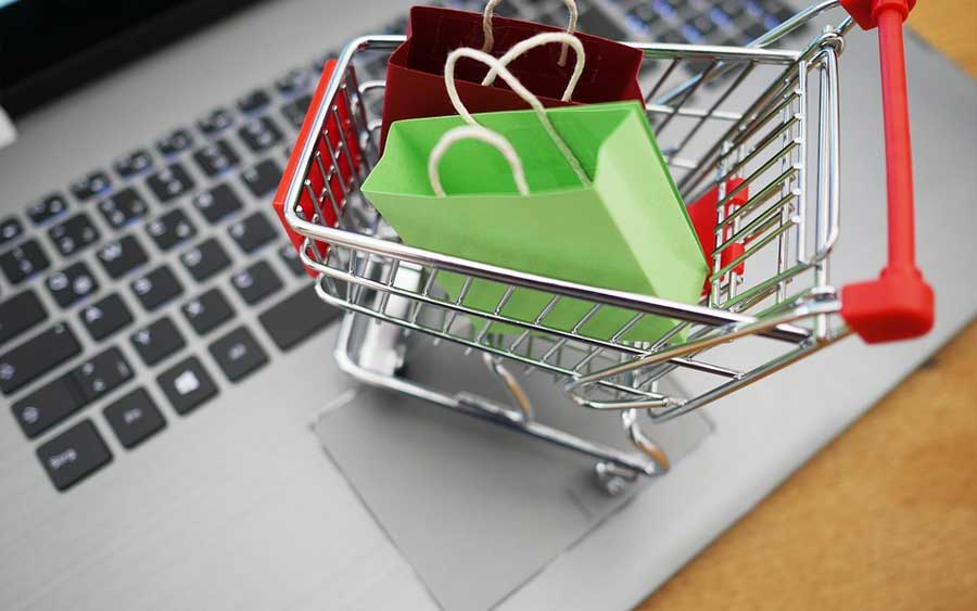 Die besten Shops im Internet finden