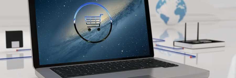 Ressourcen und mehr Informationen zum Thema Internet Shopping - Ressourcen und mehr Informationen zum Thema Internet-Shopping