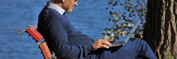 Konkrete Tipps fur den gelungenen Einkauf im Internet 1 - Konkrete Tipps für den gelungenen Einkauf im Internet