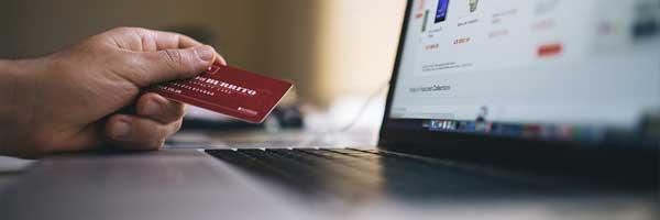 Konkrete Tipps fur den gelungenen Einkauf im Internet 2 - Konkrete Tipps für den gelungenen Einkauf im Internet