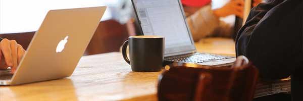 Konkrete Tipps fur den gelungenen Einkauf im Internet 3 - Konkrete Tipps für den gelungenen Einkauf im Internet
