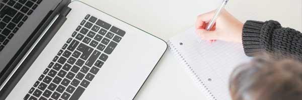 Konkrete Tipps fur den gelungenen Einkauf im Internet 4 - Konkrete Tipps für den gelungenen Einkauf im Internet