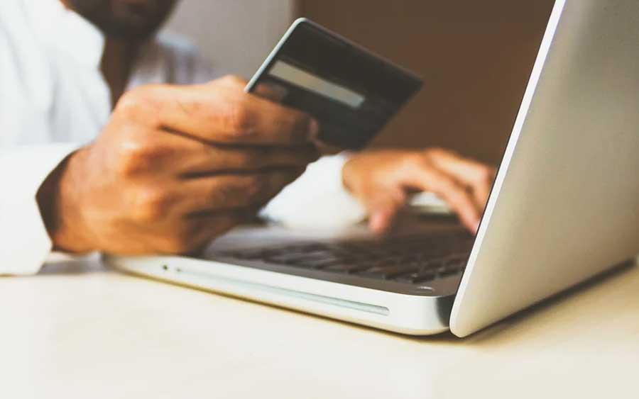 Konkrete Tipps für den gelungenen Einkauf im Internet